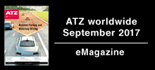 ATZ WORLDWIDE September2017 eMagazine