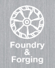 foundry_and_forging
